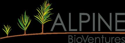 Alpine Bioventures